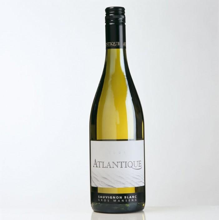 Wine of the week: Atlantique