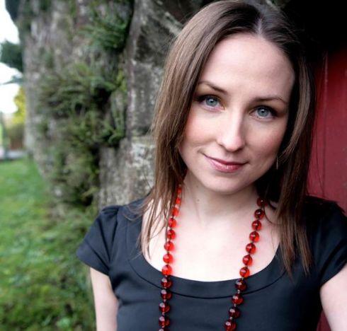 CD Choice. Julie Fowlis: Uam (From Me)