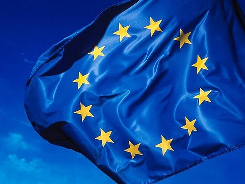 Why we should celebrate Europe Day