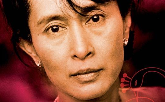 Sunday vigil to highlight sham Burmese elections