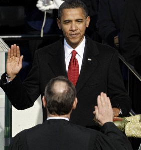 Obama-Inauguration-281x300