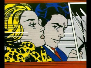 lichtenstein-in-the-car