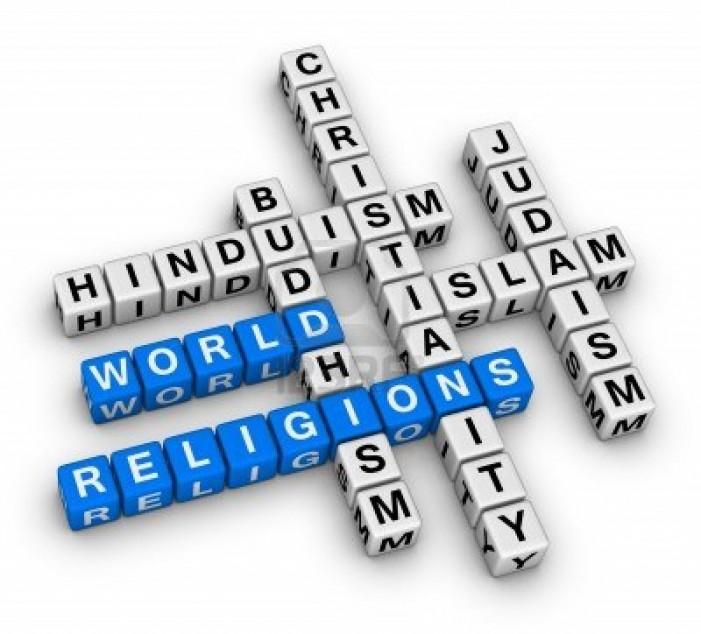 British public back religious education