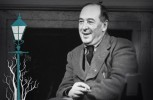 The enduring relevance of CS Lewis