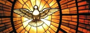 pentecost_news1338041413