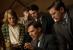 Breaking the code on Alan Turing