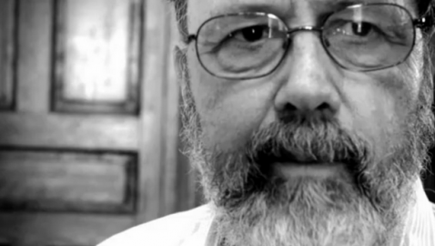 NT Wright under fire