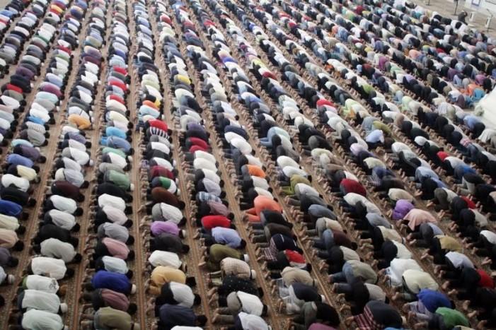 Examining the Muslim Manifesto
