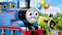 Happy Birthday Thomas