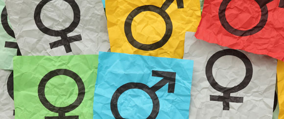 Colorful-Gender-Signs1