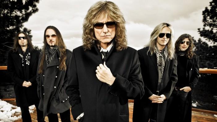 CD Choice: Whitesnake – The Purple Album