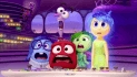 'Inside Out': five lessons to learn about children