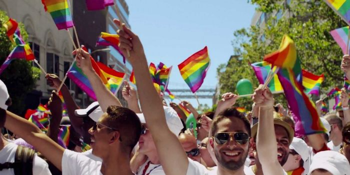 apple-made-an-uplifting-tribute-to-the-lgbt-community