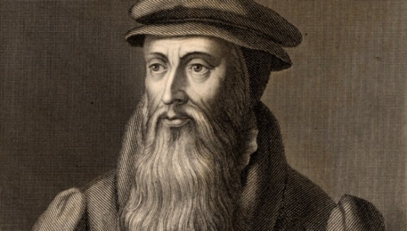Book Review: Analysing the controversial John Knox