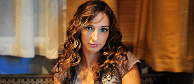 CD Choice: Jenn Bostic – Faithful