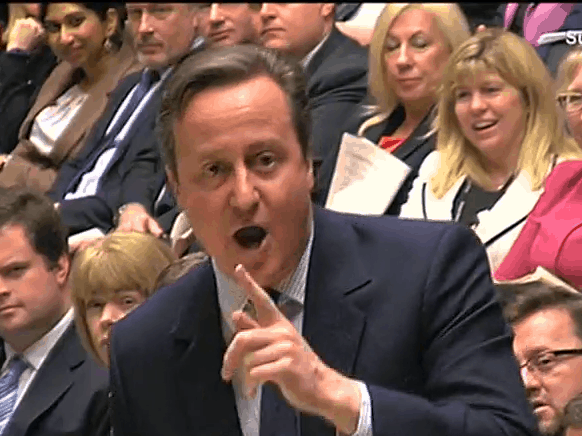 cameron-pmqs-migrants