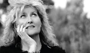 CD Choice: The Best of Eddi Reader
