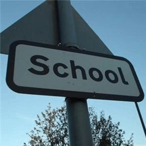 Taking schools out of Local Education Authority control can only help