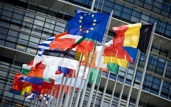 A question of balance in the EU referendum