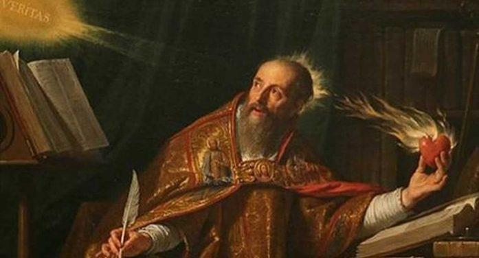 Understanding Augustine