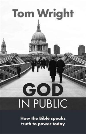 Theology examined