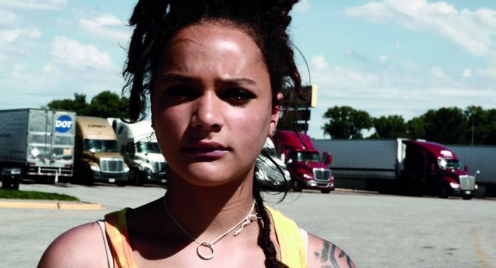 American Honey needs the Ken Loach treatment