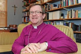 Bishop: Brexit will have far-reaching implications