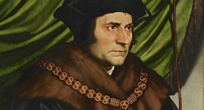 Revisiting the Reformation