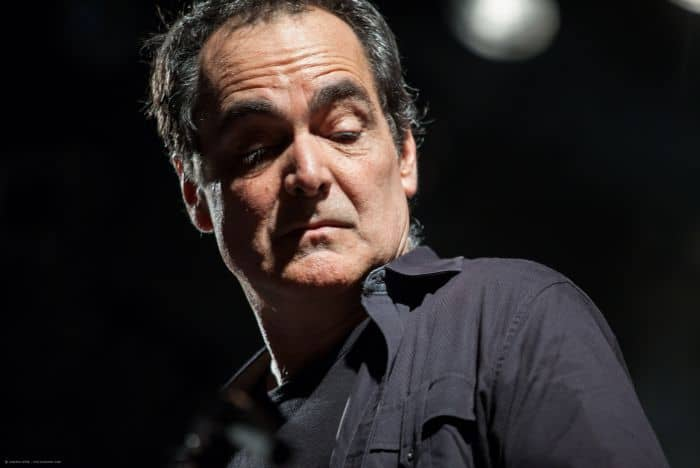 Neal Morse: the musissionary