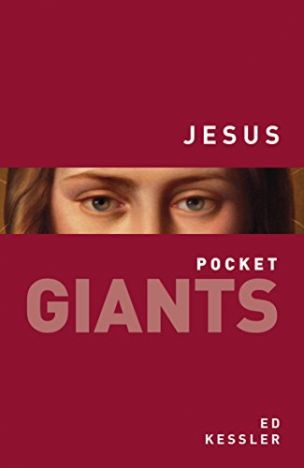 The pick of the new Christian books