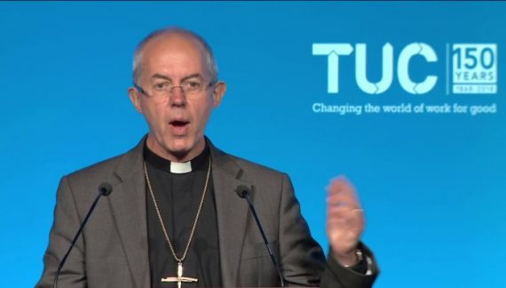 Will Welby's interventions bear fruit?
