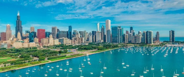 Why Chicago deserves to be the next American city of choice to visit