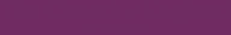 ChurchNewspaper.com