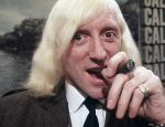Jimmy Savile and the BBC: the need to be honest and open to reform